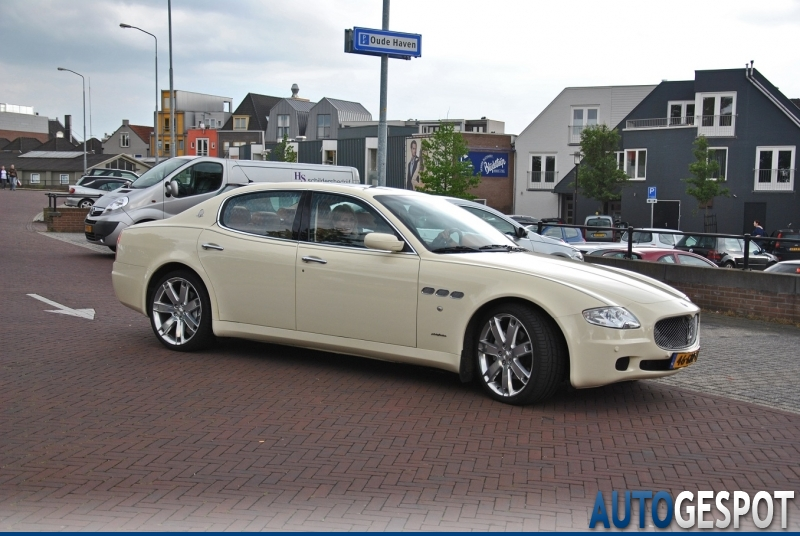 maserati quattroporte collezione cento with 31 on 31 further Bmw Tombees De Bateau together with Bmw M3 Cabrio Is Officieel moreover 16 likewise Carrozzeria Touring Maserati Quattroporte Bellagio Fastback.