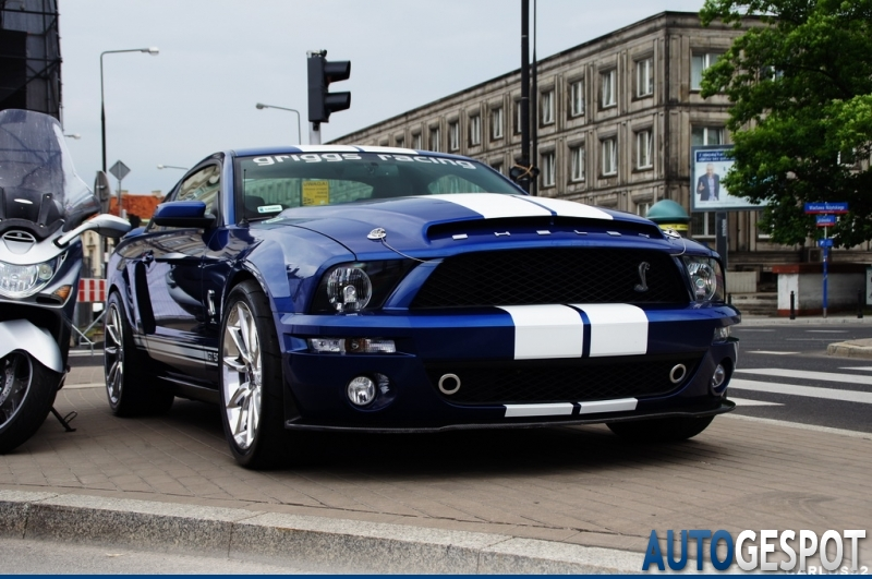 ford mustang shelby 2007 a vendre. Black Bedroom Furniture Sets. Home Design Ideas