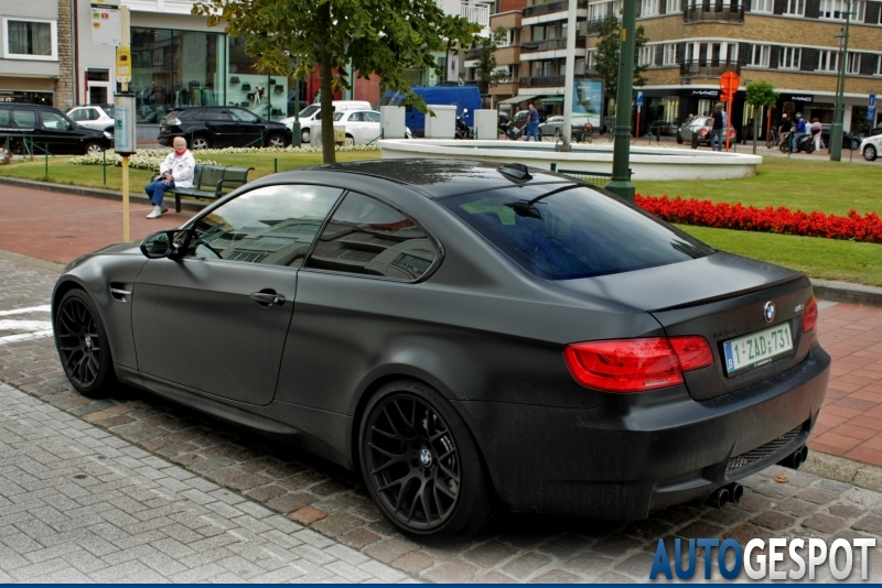 2015 bmw m4 convertible specifications