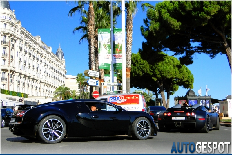 bugatti veyron 16 4 super sport 21 july 2011 autogespot. Black Bedroom Furniture Sets. Home Design Ideas