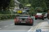 Lamborghini Gallardo GT3 Strada