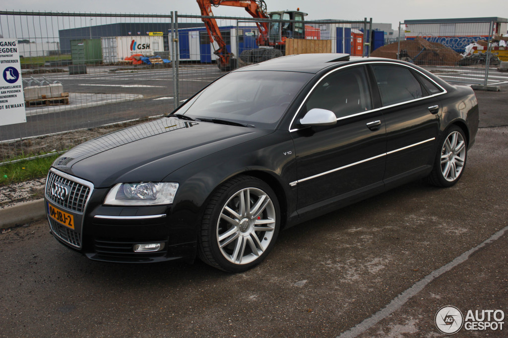 2015 Audi S8 also 2013 Audi S8 Black additionally Prologue Audi ...