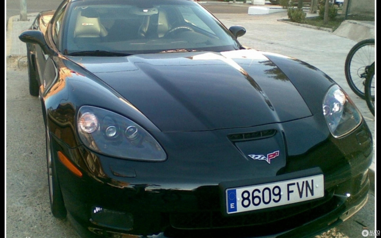 2880-1800-crop-chevrolet-corvette-c6-z06