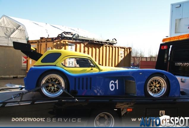 Donkervoort D8 RS06