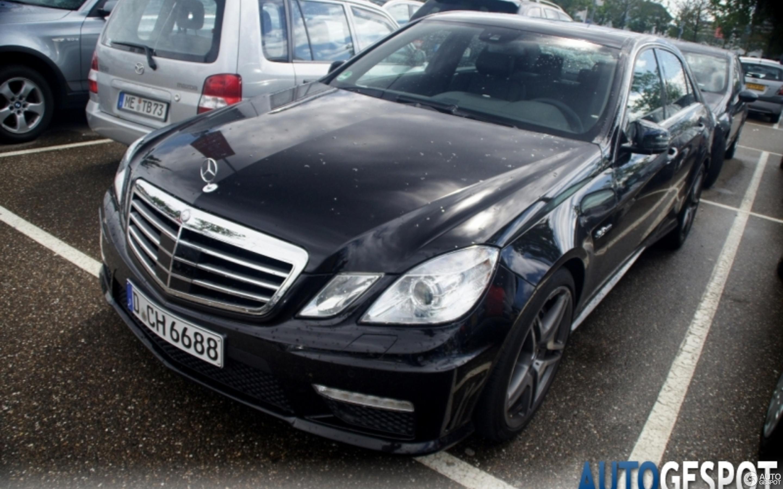 Mercedes Garage Roermond : Mercedes benz e amg w v biturbo may autogespot