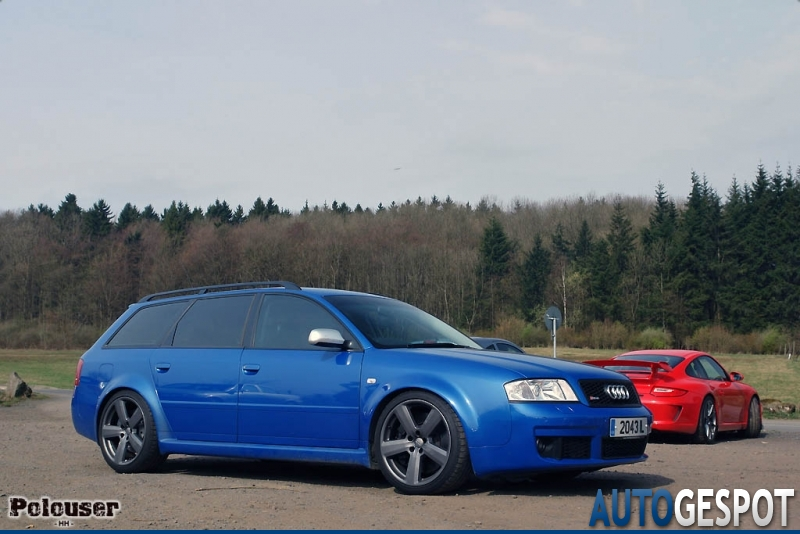 2011 audi r8 0 to 60 14