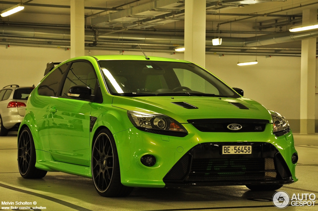 ford focus rs preis mein 2015 ford focus rs w rde mich. Black Bedroom Furniture Sets. Home Design Ideas