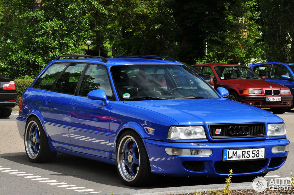 audi rs2 avant   12 december 2011   autogespot